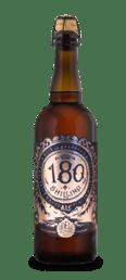 180Shilling-bottle_Web-e1409948464686.png