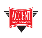 Accent Foods.png