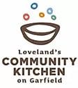 hh1-Comunity-Kitchen