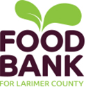 hh1-Food-Bank-LC