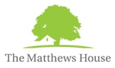 hh1-Matthews-House