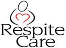 hh1-Respite-Care