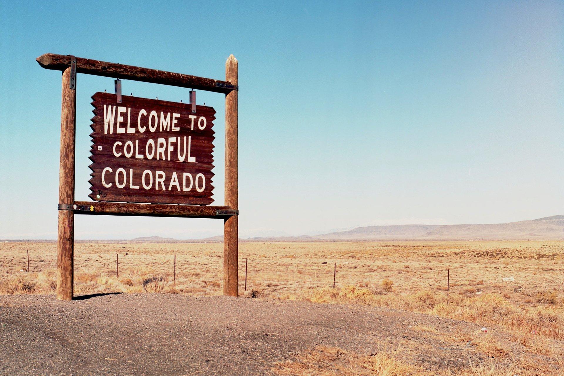 e-Hero--Careers-Colorado Photo by Kait Herzog on Unsplash