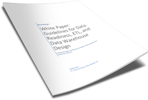 f-04-Guidelines for Data-Readiness-cover