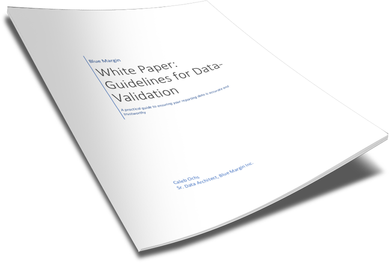 f-05-guidelines-for-data-validation-cover
