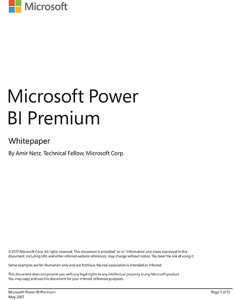f-MS-Power-Bi-Premium_Report_cover