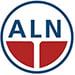 ALN-Medical-Mgmt-Logo