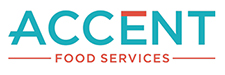Accent Food -75px