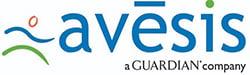 Avesis-Logo