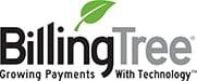BillingTree-Logo