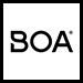 Boa Tech