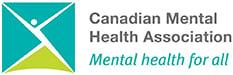 Canadian-Mental-Health-Assoc