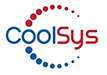 CoolSys - 75 px-h