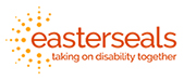 Easterseals -75px-h