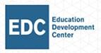 Education Dev Center