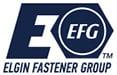 Elgin Fastener