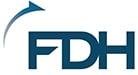 FDH Fastener Dist