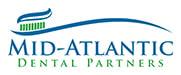 Mid-Atlantic Dental - 75 px-h