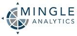 Mingle-Analytics-Logo