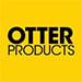 OtterProducts-Logo