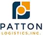 Patton-Logistics-Logo