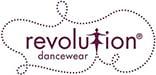Revolution-Dancewear-Logo