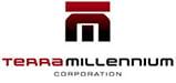Terra-Millennium-Logo