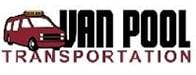 Van-Pool-Logo