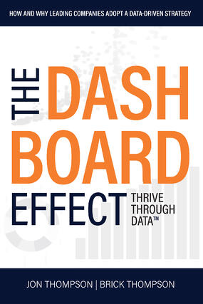 Dashboard Effect Cover2020- 72ppi