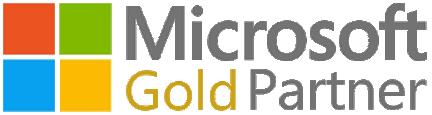 Microsoft-Gold-Logo-V1a-transp bg