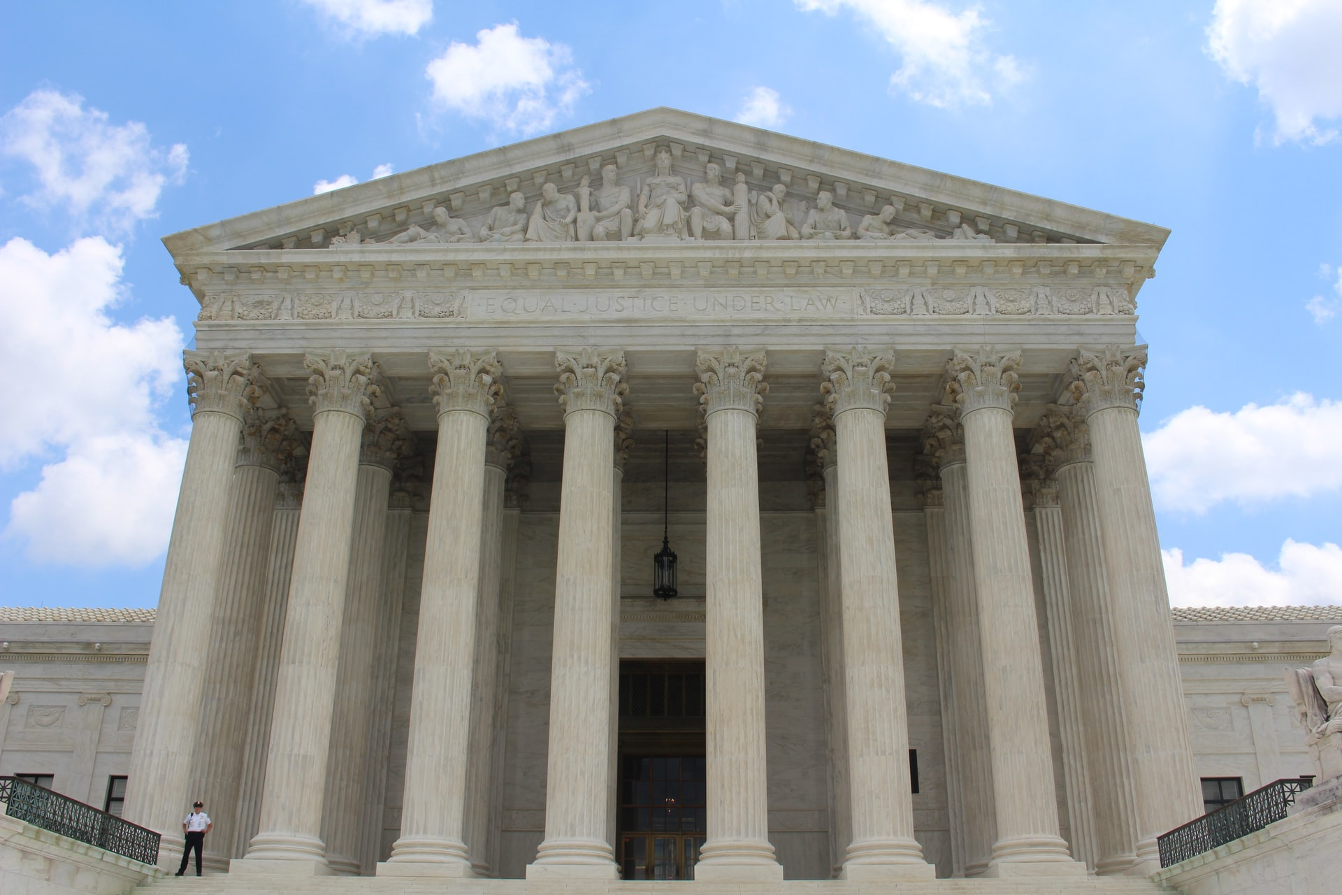 c-Legal-Building-claire-anderson