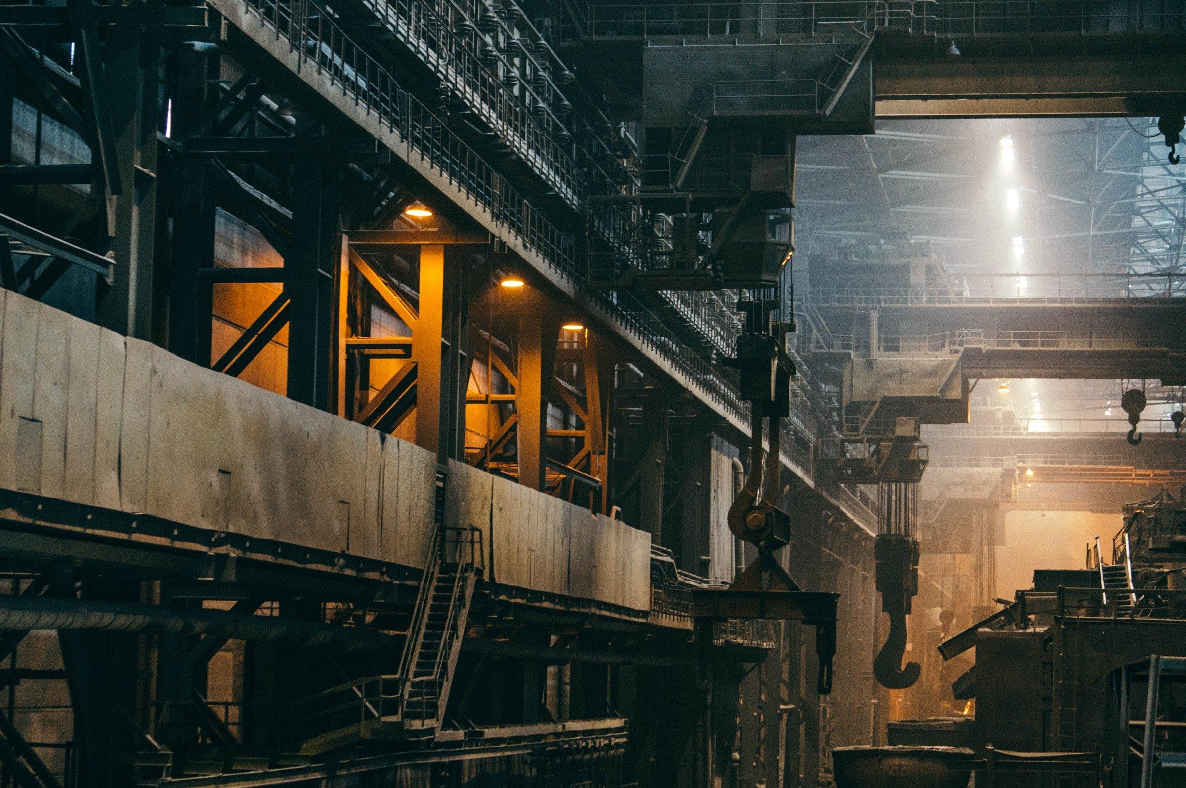 d-Hero-Manufacturing-Photo by Ant Rozetsky on Unsplash