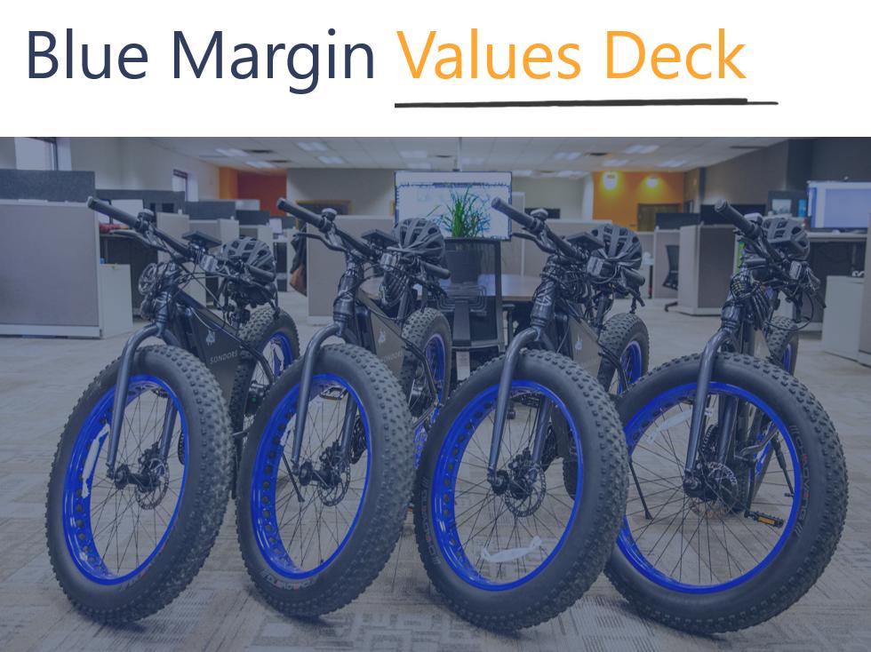 Blue Margin Values (2)
