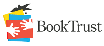 Book Trust.png
