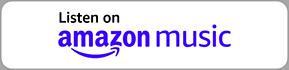 ListenOn_AmazonMusic_289x70px