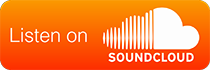 Soundcloud_Listen_Badge_210x70