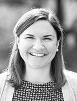 Kate Eberle - Professional