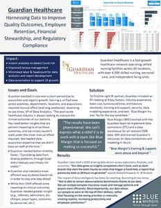 Case Study - Guardian Healthcare x524_100px