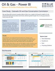 Case-Study-CO-Oil-Gas-405x524_100px