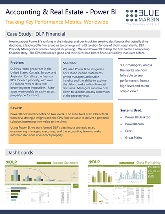 Case-Study-DLP-Property-405x524_100px
