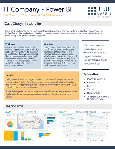 Case-Study-Initech-405x524_100px