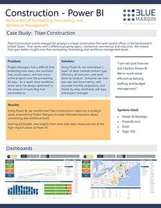 Case-Study-Titan-Construction-405x524_100px