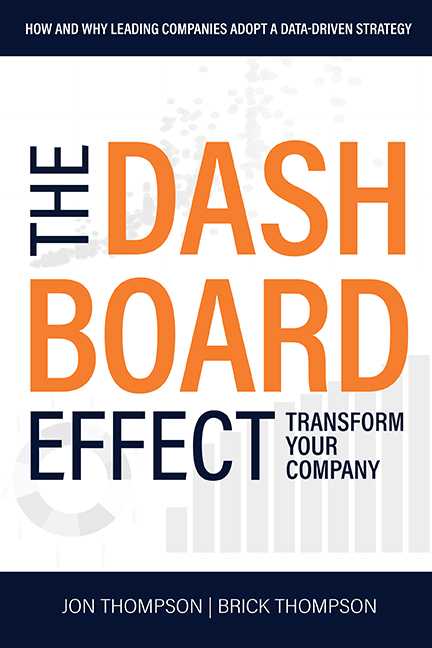 d-The-Dashboard-Effect-official