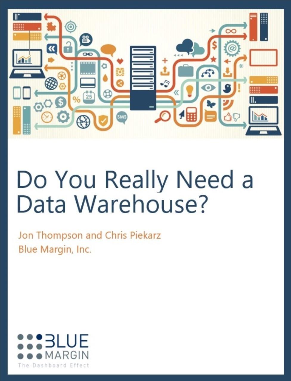 Do You Really Need a Data Warehouse.jpg