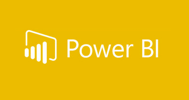Power BI and Business Intelligence Consultant