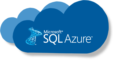 Azure SQL Consultant