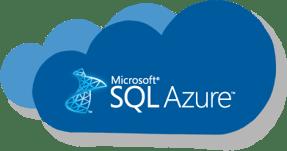 azure-sql-cloud.png