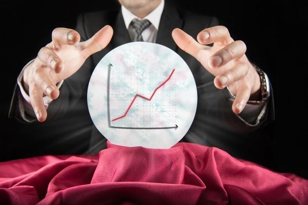 Power BI, Tableau, and the Magic Quadrant of Business Intelligence