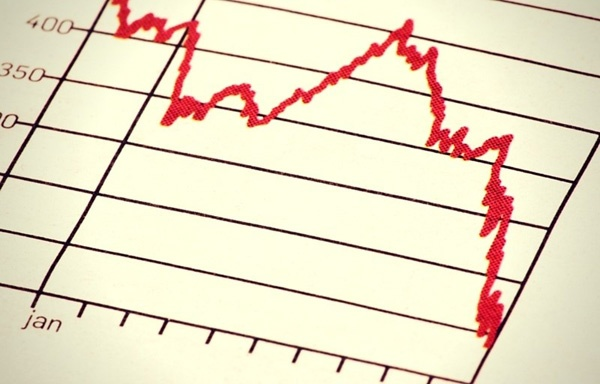 Uh Oh, Tableau!  Your Stock Just Plunged! Our Thoughts On Why.