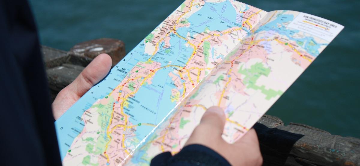 data-roadmap-1